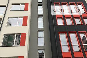 Квартиры без посредников Черновицкой области