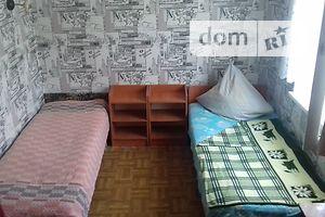 Сниму дом в Белозерке посуточно
