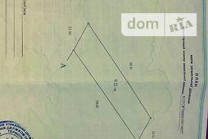 Продается земельный участок 22 соток в Тернопольской области