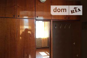 Куплю квартиру в Макарове без посредников
