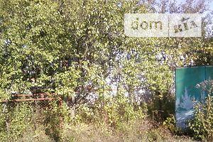 Продажа дома, Винница, c.Сосонка