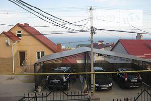 Сниму дачу посуточно в Одесской области