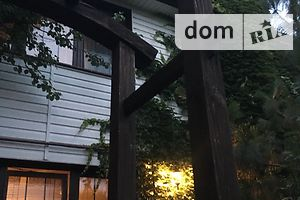 Сниму дом долгосрочно Ровенской области