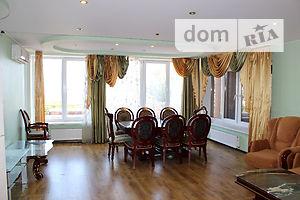 Сниму дом посуточно в Одесской области