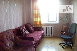 Сниму квартиру посуточно в Киевской области