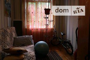 Куплю жилье в Немирове без посредников