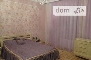 Сниму квартиру посуточно в Закарпатской области