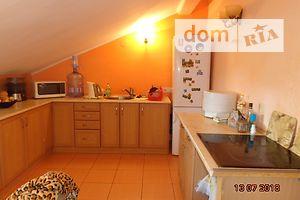 cd3a6407d741 Зняти кімнату в Ужгороді без посередників - оренда кімнат Ужгород ...