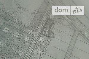 Куплю недвижимость Житомирской области