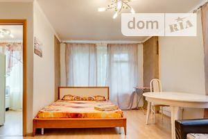 Сниму квартиру в Вышгороде посуточно