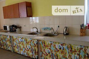 Сниму комнату посуточно в Украине