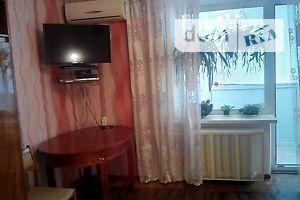 Сдается в аренду 2-комнатная квартира в Бердянске