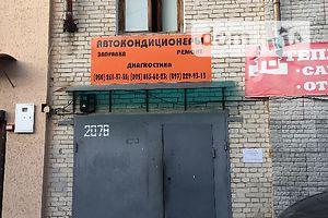 Гараж без посредников Сумской области