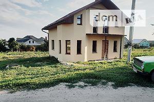 Продажа дома, Хмельницкий, р‑н.Автовокзал №1, Автовокзал№1
