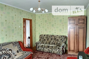 Куплю квартиру без посредников