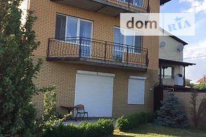 Продається будинок 2 поверховий 219 кв. м з гаражем
