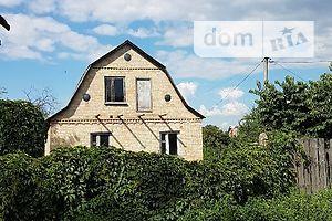 Недвижимость Киевской области