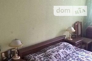 Недвижимость в Николаеве