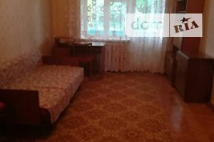 Сниму недвижимость долгосрочно Сумской области