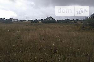 Продается земельный участок 16 соток в Харьковской области