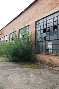 Продаж виробничого приміщення, Чернігівська, Ріпки, c.Любеч, Любеч