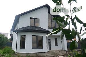 Куплю недвижимость Украины