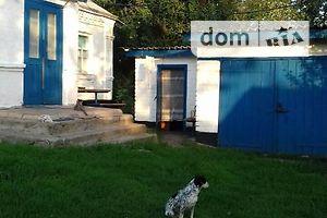Куплю дом в Шполе без посредников