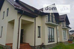 Сниму дом долгосрочно Волынской области