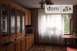 Сдается в аренду 2-комнатная квартира 60 кв. м в Николаеве