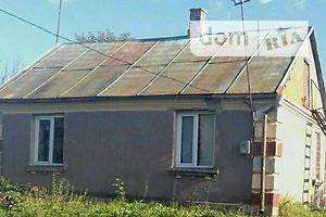 Дома в Луцке без посредников
