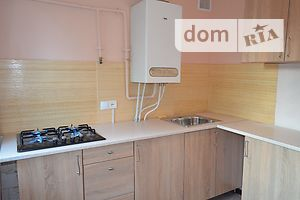 Недвижимость в Ужгороде