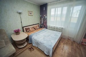 Сниму недвижимость посуточно в Сумской области