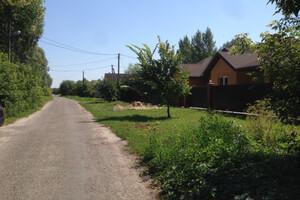 Продаж ділянки під житлову забудову, Київська, Бориспіль, р‑н.Бориспіль