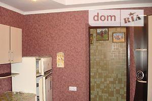 Здається в оренду кімната 19 кв. м у Вінниці