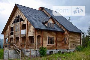 Куплю дом в Сколе без посредников