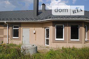 Продается одноэтажный дом 126.7 кв. м с баней/сауной