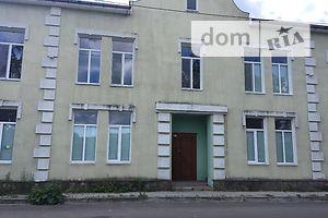 Сниму недвижимость в Кировограде долгосрочно