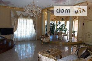Сниму частный дом посуточно в Харьковской области