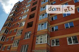 Продажа квартиры, Хмельницкий, р‑н.Выставка, НижняяБереговаяулица