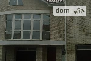 Дома в Сумах без посредников