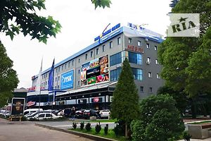 Сниму недвижимость долгосрочно Ивано-Франковской области