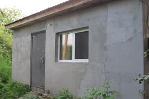 Продается одноэтажный дом 55 кв. м с участком