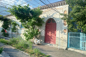 Недвижимость в Чечельнике