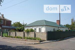 Куплю дом в Мангуше без посредников
