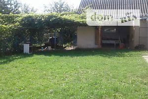Продаж будинку, Тернопіль, c.Домаморич