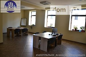 Сниму офис долгосрочно в Черновицкой области