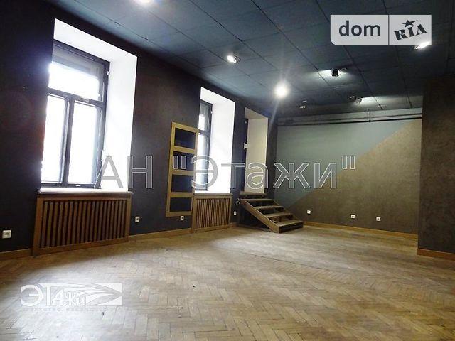 Продаем офисное помещение коммерческая недвижимость в крыму без посредников