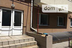 Продажа офисного помещения, Днепропетровск, р‑н.Шевченковский, БогданаХмельницкого