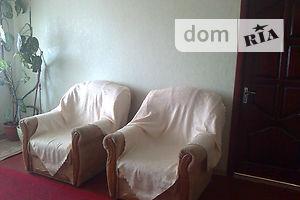Сниму квартиру в Бердичеве посуточно
