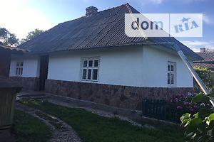 Продается одноэтажный дом 3000 кв. м с террасой